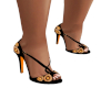 Hallows Eve Heels