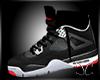 Jordan Kicks CC
