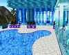 blue island club