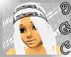 *DGC Sienna Platinum