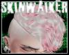 SW: Ash Pink
