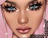 !N MH All Lash+Brows+Eye