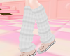 [Sui] School Socks