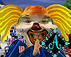 Happy Clown Bundle