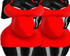 EML twins 5m REd