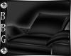 BBG* Dark Angel chair