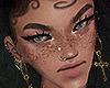 01 | Derivable Head