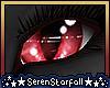 SSf~ Kiora | Eyes M/F V1