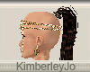 Centauri Female Hair 1