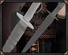 [Ez] Right sword + Dagge