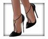 LKC Vintage Bl Heels