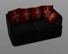 [MD] Soviet Couch