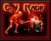 CnYRadio Board