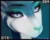 * | Axy | Fur