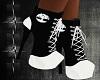 Timb'boots