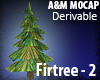 Firtree - 2