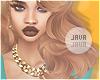 J | Nina carrot