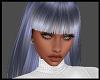 Lucinda [blue]