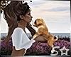 S* Puppy Love