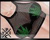 [X] Net Crop | Weed
