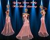 Spring Diva 5 Pink GA