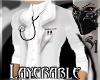 [SMn] Doctor Coat