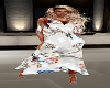 spring dazzle dress