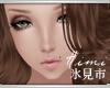 Mitsu Head [No Brows]
