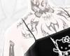 tattooz!!