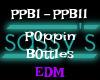 P0ppin B0tt13s