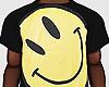Smiley Tee
