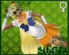 )S( Sailor Venus Bundle