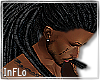 InFLo| King v2 |DREADS|