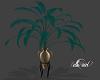 Luxury Plant