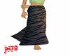 playin with tiger skirt