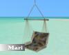 !M! Hammock Chair Swing