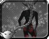 =EB= Spidersilk Pigtail