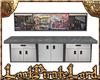 [LPL] Garage Bench