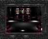 !SO! Gothic Lounge