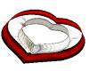 [I] Valentine's Lovers H