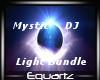 Mystic Set DJ Bundle