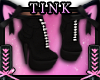 Black | Smitten Boots