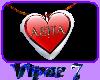[V7] Asha Locket