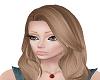 Carmilla hair 2