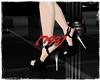 [TGZ] TGz Sexy High Heel