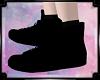 {Ms} Black Kick e