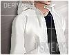 [Is] Winter Jacket Drv