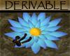{WW} Flower 3