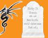 [LD]Ricky D Bones Stone