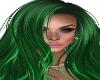 Annie-Emerald